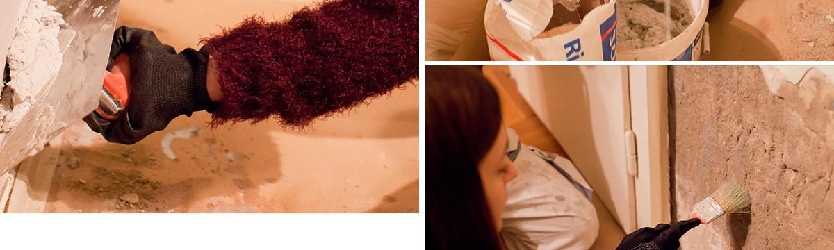 sarkadi nikolett férfias munka nőként festő szoba festés