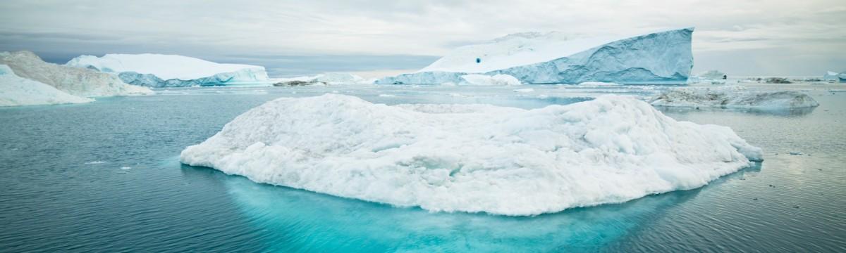 sarki jég
