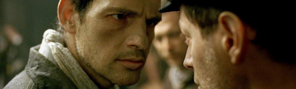 """""""Már megvolt a jelöltünk a szerepre, de Géza ösztönösen tudta hozni Sault"""" – A Saul fia casting directorával beszélgettünk"""