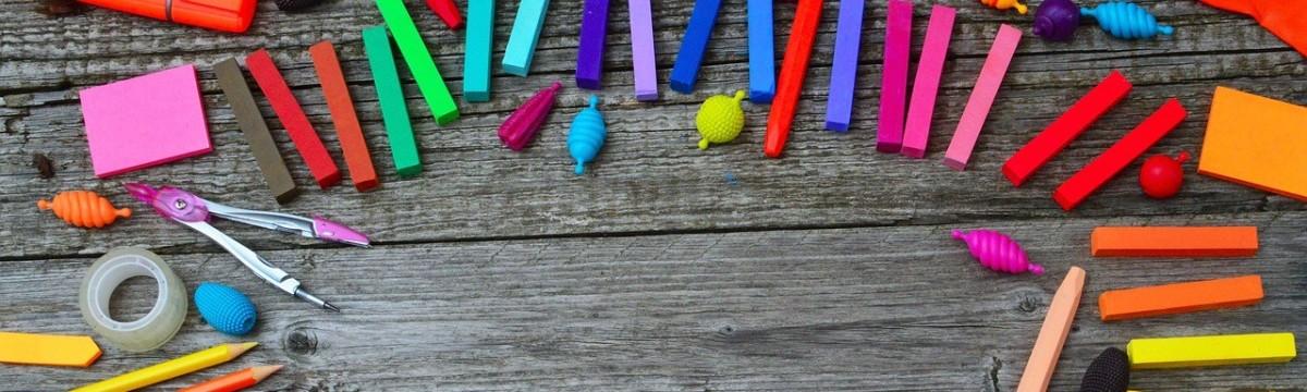 school-tools-3596680_1280