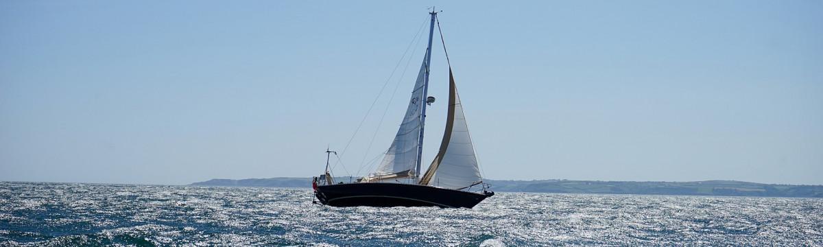 sea-3301733_1920