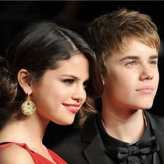 Selena Gomez összetört Justin Bieber házasságának hallatán