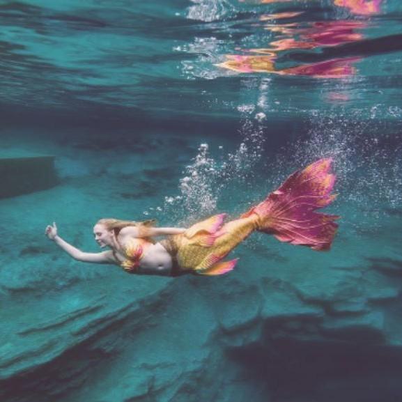 sello-hableany-tenger-uszas