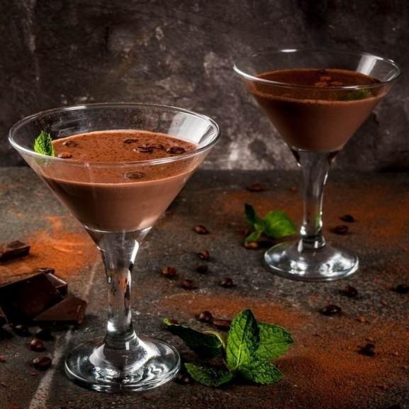selymes-csokilikor-hazilag