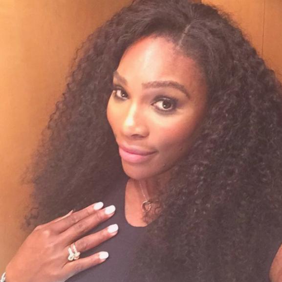 Serena Williams új reklámja szívbe markolóan tökéletes