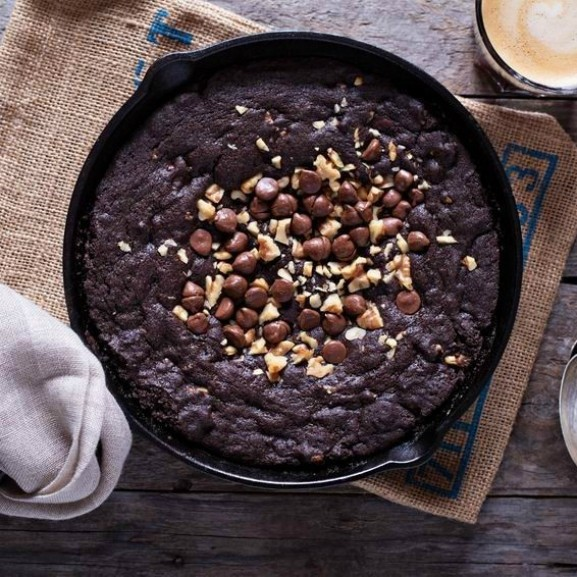 serpenyos-csokis-suti-az-uj-amerikai-kedvenc