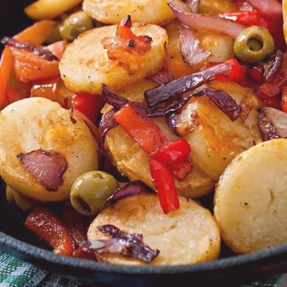 serpenyos-sult-krumpli copy