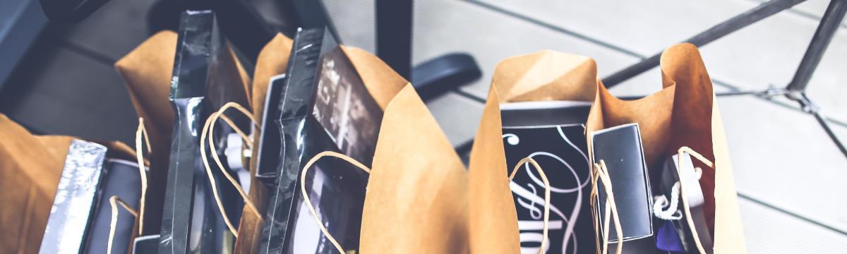Shoppingoló nőtípusok, akikbe belefuthattok vásárlás közben