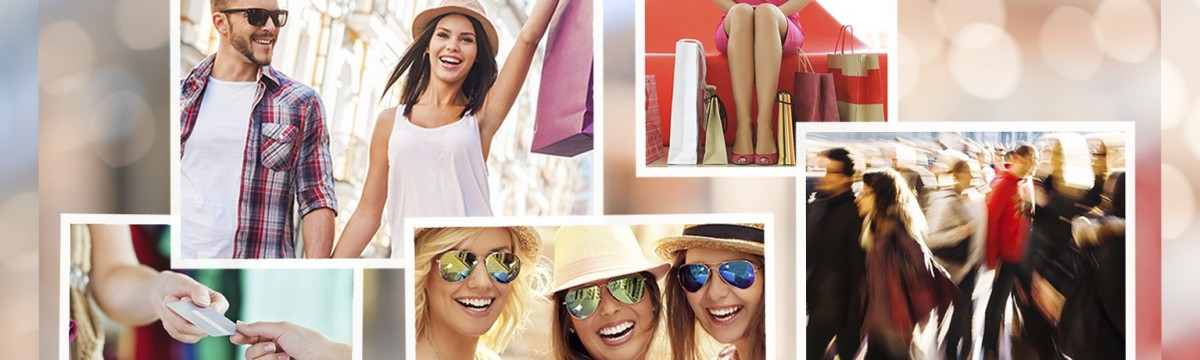 Shopping ünnep kuponos vásárlás kedvezmény pro kontra