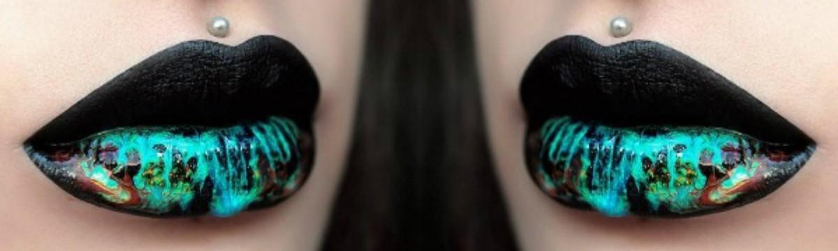 sigma-beauty-holografikus-ajakfeny