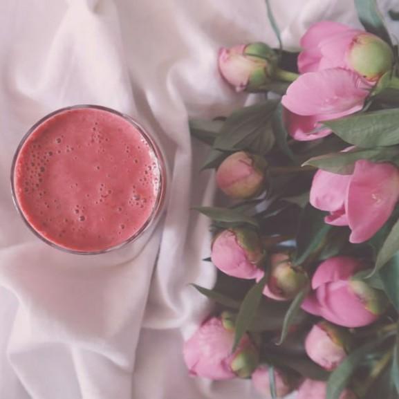 smoothie-udito-eper-tulipan
