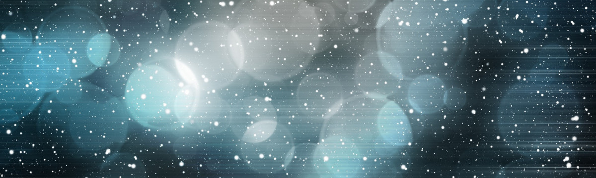 snow-2923054_1920