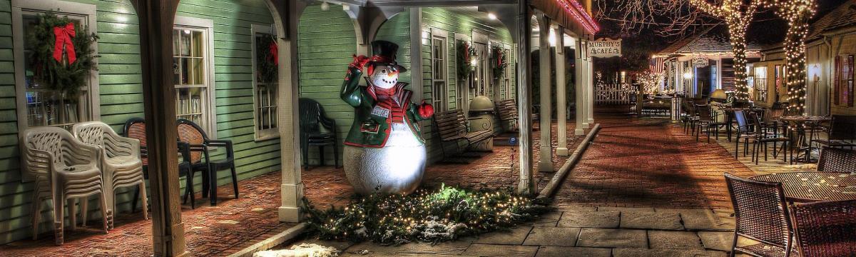 Az év legcukibb karácsonyi reklámja nem az, amit már mindenki látott!