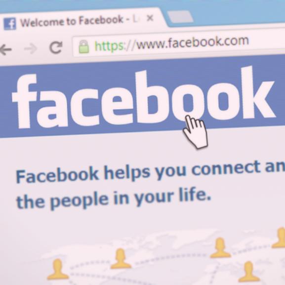 Ezeket ne csináljátok a Facebookon, ha meg akarjátok tartani az ismerőseiteket