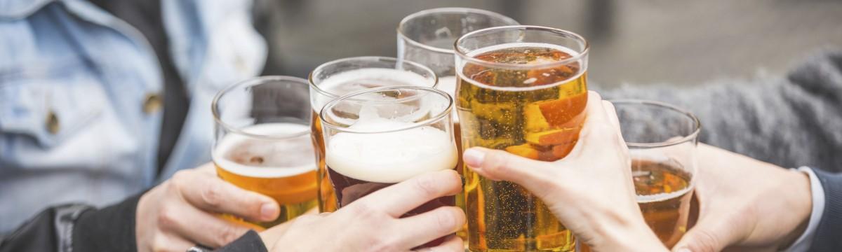 sör másnaposság
