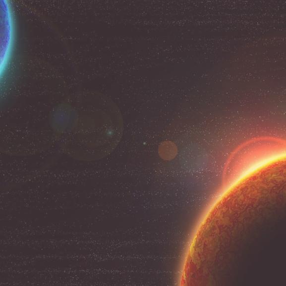Ritka égi tüneményt láthattok ma: a Merkúr átvonul a Nap előtt