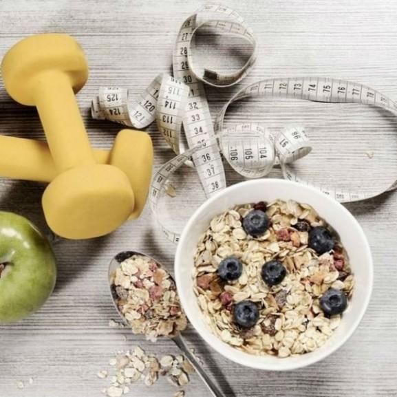 sport-edzes-reggeli