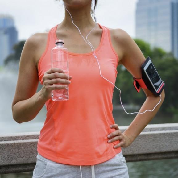 sport táplálkozás ivás evés