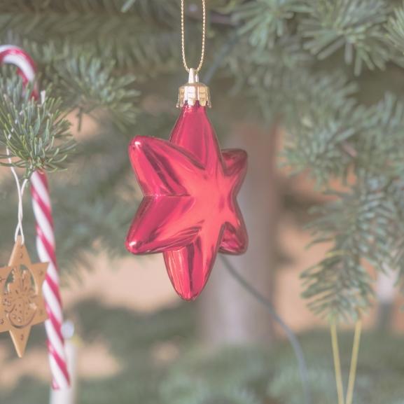 Egyetlen karácsonyi kívánsága volt a kislánynak, aki mindenét elvesztette
