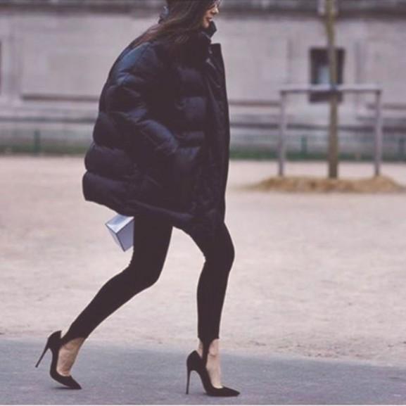 stirrup_leggings