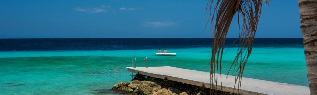 strand-vakacio-karib-tenger