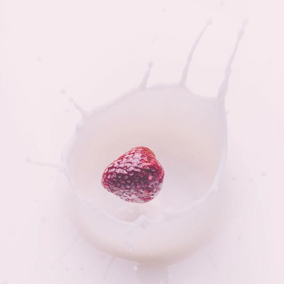 Megvan, mi történik a testetekkel, ha elhagyjátok a tejtermékeket