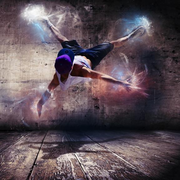 street-dancer-2602633_1920