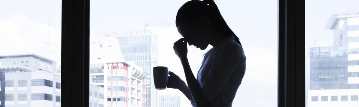 Gyomorgörcs a munka miatt? – A legtipikusabb jelek, hogy munkahelyet kell váltani