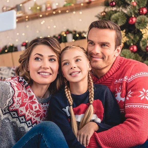 Stresszmentes karácsonyi készülődés
