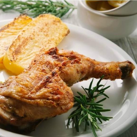sult-csirkecomb-omlosan-ropogos-parmezanos-polentaval