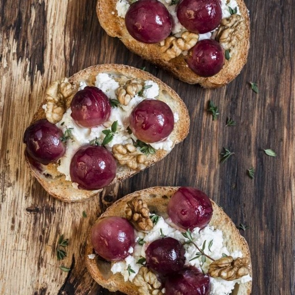 sult-szolo-sajtos-piritossal
