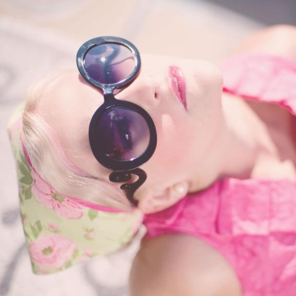 6 dolog, ami miatt nincs bűntudatom céltudatos nőként