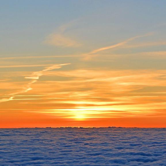 sun-rise-1809198_1920