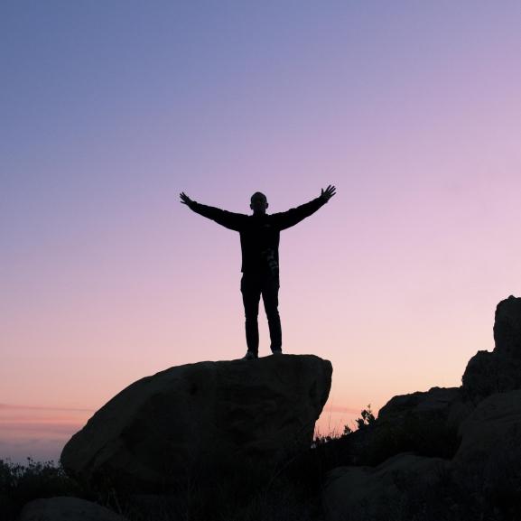 10 dolog, amin változtassatok most, mert 10 év múlva megbánjátok!