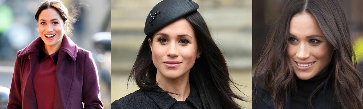 Sussex hercegnéja