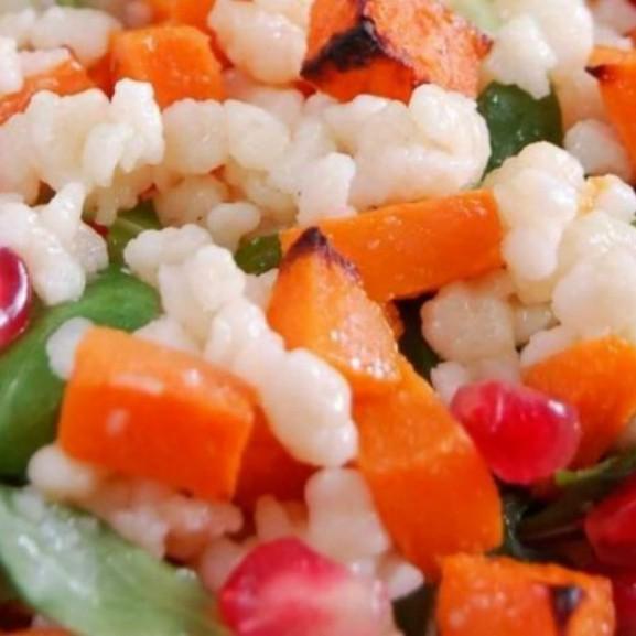 sutotok-tarhonya-salata1