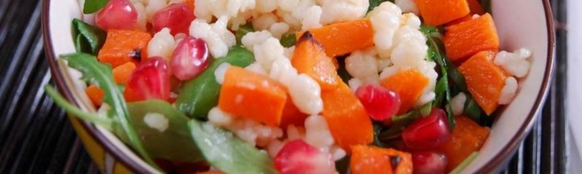 sutotok-tarhonya-salata