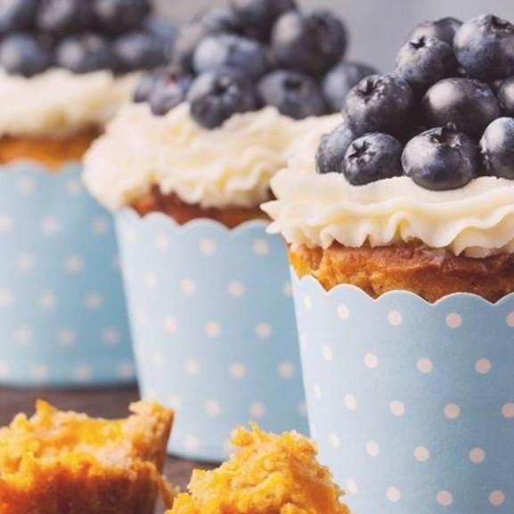 sutotokos-muffin-krem-afonya copy