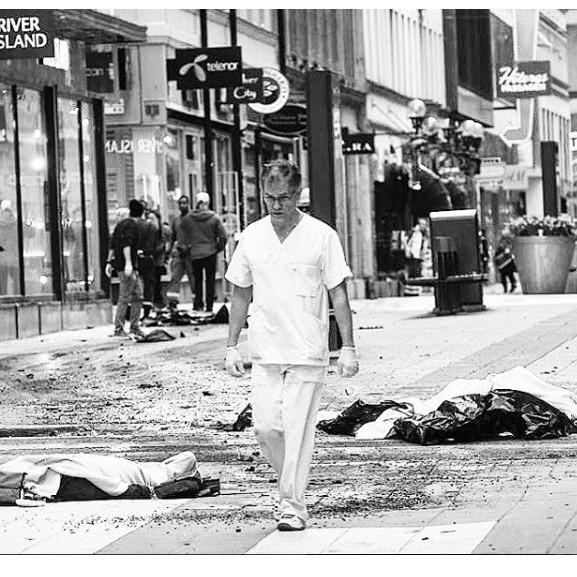 svedorszag-stockholm-terror-tamadas