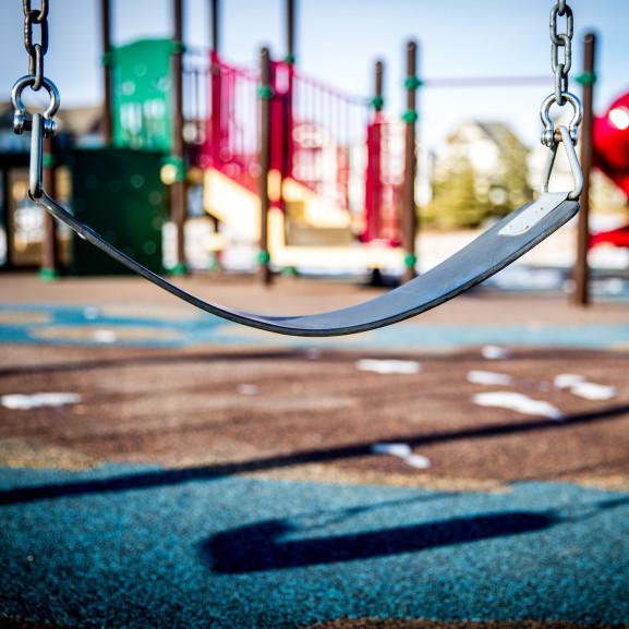 swing-1188132_1920