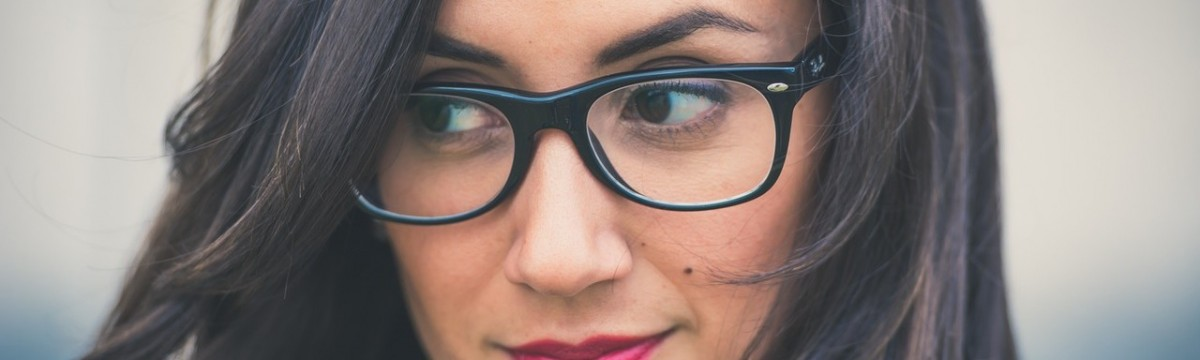 szem szemüveg szemöldök