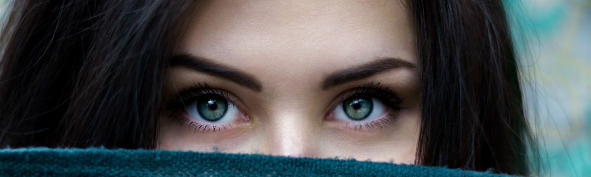 különleges látású emberek a hyperopia előrehalad, hogyan lehet megállítani