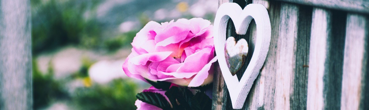 gyerekkori szerelem idézetek 10 szerelmes idézet Szabó Magdától, amit minden lánynak el kell