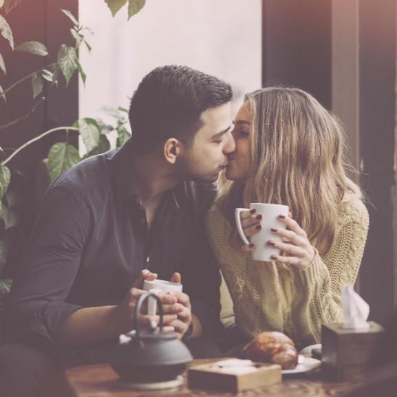 szerelem-kapcsolat-kutatas-igazi-csok