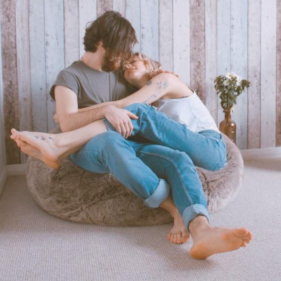 szerelem párkapcsolat
