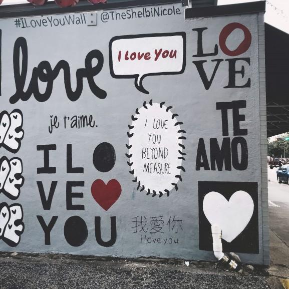 szerelem párkeresés párkapcsolat