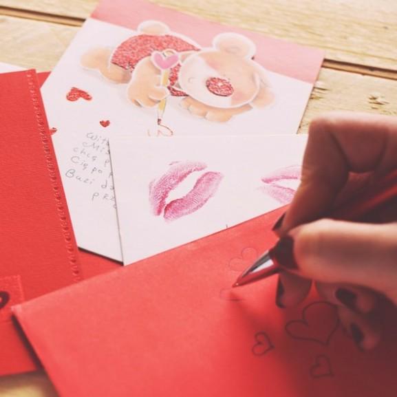 szerelem-uzenet-piros-level