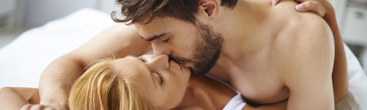 3 árulkodó jel arról, hogy szexfüggők vagytok