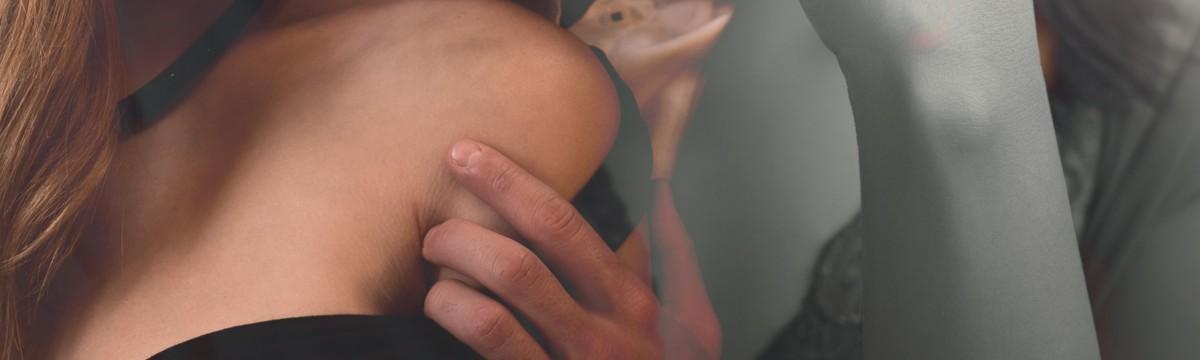 szexuális bántalmazás vendégszerző