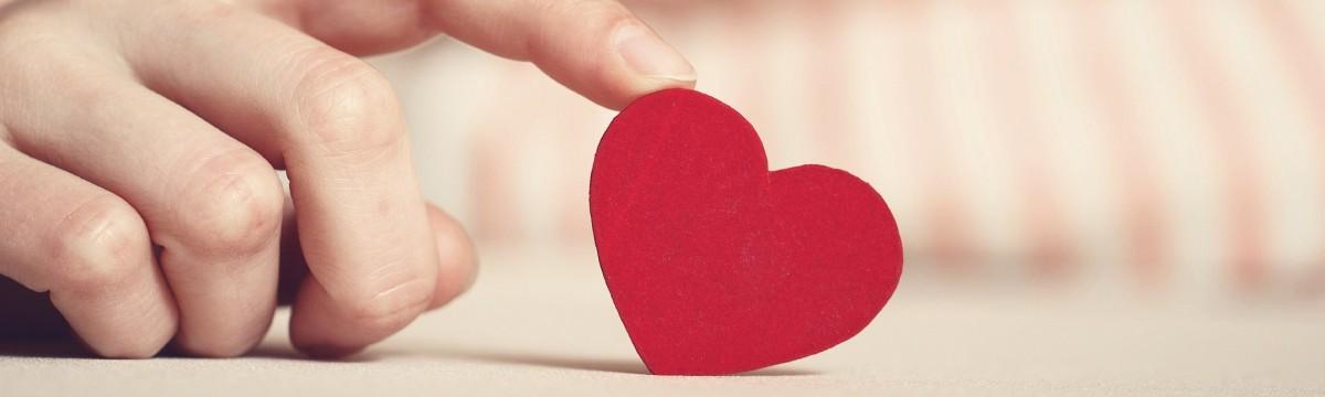 sziv-szivecske-szerelem-randi